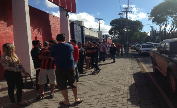 Furacao.com Mobile - Notícias - O melhor do Atlético também no seu ... 74835f05f39a7